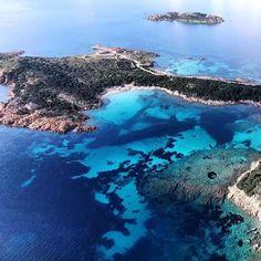 Foto in Sardegna: #sardegna #lamaddalena #caprera #sardinia #sardegnageographic #sardegnageograpich #sardiniamylove #igersardegna #instaitalia #dronefleet #lanuovasardegna #nationalgeographic #droneoftheday #natgeotravel #airvuz #dronemovie #dronegear #drone #drones #dronepointofview #dji #djiphantom #droneitalia #photooftheday #nakedplanet #vacaciones #vacanze #instasardegna #sardegna_super_pics #loves_sassari @lanuovasardegna - via http://ift.tt/1zN1qff e #traveloffers #holiday   offerte…