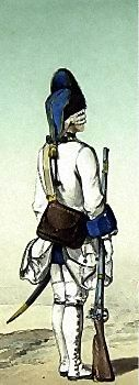 File:Toledo Infantry Grenadier.jpg