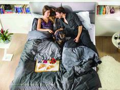 OIKOS365 - Βρείτε από τη συλλογή μας άνετα κρεβάτια για κάθε τύπο δωματίου, καθώς και κομοδίνα και συρταριέρες για ένα ολοκληρωμένο υπνοδωμάτιο. Για περισσότερα στο σχετικό link. Table, Furniture, Collection, Home Decor, Decoration Home, Room Decor, Home Furniture, Interior Design, Home Interiors