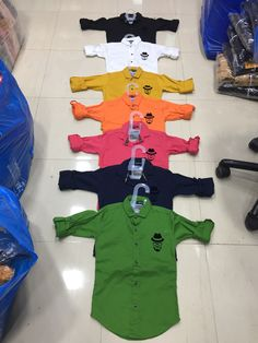 Blackpink Fashion, Boys Shirts, Shirt Style, Men, Guys