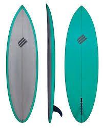 Výsledek obrázku pro surfboard