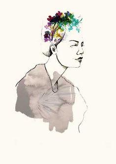 Fashion Portrait 02