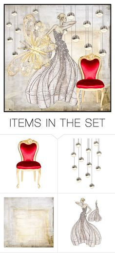 """""""Untitled #11695"""" by awewa ❤ liked on Polyvore featuring art"""