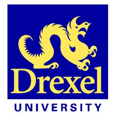 I am a student at Drexel University and take public health as a class. Education is probably the best way to spread knowledge about public health.