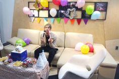 IMAGESTARCASTREAL GOT7 EP1 JBs Birthday Party Story Images