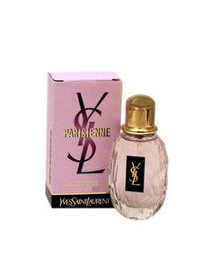 Parisenne Yves Saint Laurent Eau de Parfum by Yves Saint Laurent for Women - 3 oz.