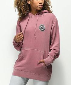 f521fb5f2 17 Awesome Sweatshirts images | Sweaters, Jumper, Pullover