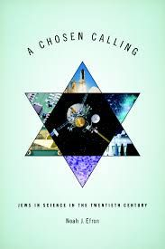 Scholars have struggled for decades to explain why Jews have succeeded extravagantly in modern science. Rejecting the idea that Jews have done well in science because of uniquely Jewish traits, Jewish brains, and Jewish habits of mind, historian of science Noah J. Efron approaches the Jewish affinity for science through the geographic and cultural circumstances of Jews who were compelled to settle in new worlds in the early twentieth century.