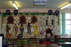 Scottish Wars of Independence | Teaching Photos