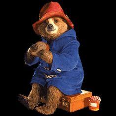 Teddy Bear Cartoon, Teddy Bears, Netflix Australia, Ben Whishaw, The Danish Girl, Paddington Bear, Suffragette, Bear Art, Pooh Bear
