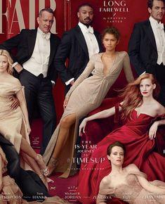 Celebrity Faces, Celebrity Photos, Celebrity Style, Zendaya Outfits, Zendaya Style, Black Is Beautiful, Gorgeous Women, Zendaya Coleman, Iconic Photos