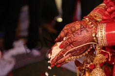 Rituals makes an Indian Wedding bright and beautiful #indianweddings #bride #mehendi #wedmegood #wedwise #beautiful #happyweddings #dance #ladkivaale #celebrations www.bonvera.in