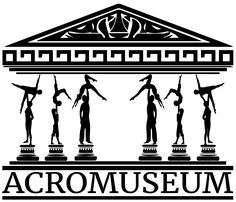 Check out this website! http://acromuseum.com