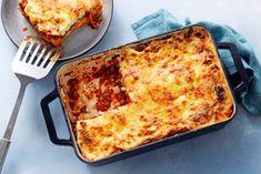 Bolognese, Oven Dishes, 20 Min, Butter Chicken, Pasta Recipes, Italian Recipes, Pizza, Menu, Favorite Recipes