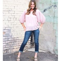 A little blush makes everything look better. #ourlittlestoreboutique #utahboutiques #utahfashions #ootd #wiw #fashionable #feelgood #ordernow #weship 801.763.2700 #leaveemail&we'llpaypalinvoiceyou #outfit #details #accesorize @ourlittlestoreboutique #utahfashion #tellafriend #americanfork #utah #shopsmall #beyou #seeyousoon