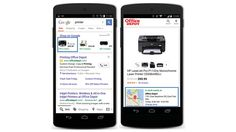Google Rolls Out Sto
