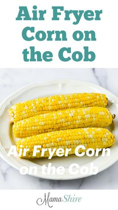 Air Fryer Xl Recipes, Air Frier Recipes, Air Fryer Dinner Recipes, Kitchen Recipes, Cooking Recipes, Air Fried Food, Air Fryer Chicken Wings, Air Frying, Fries In The Oven