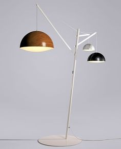 Ormond Editions * The culture of exclusive design * :: Lighting