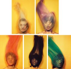 The Rolling Stones - Goats Head Soup Set. photo by David Bailey, 1973 Rock N Roll, Rolling Stones Keith Richards, Ron Woods, Ronnie Wood, David Bailey, Charlie Watts, Mick Jagger, Fan Art, Illustrations