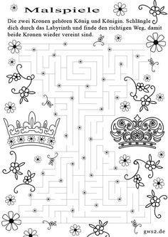 Labyrinth irrgarten elefant r tsel pinterest r tsel - Malvorlage stammbaum ...