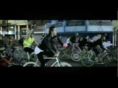 30 Seconds to Mars - Kings and Queens (Official Vi