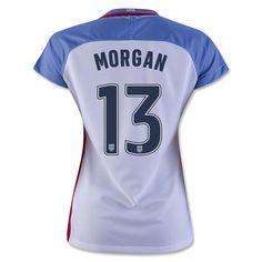 bb580c3ed Latest Carli Lloyd Home Women s Soccer Jersey  Shirt USA ( (Size   Small
