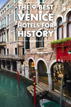 fodors venice the best of northern italy full color travel guide