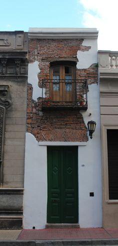 fachada casas CHORIZO - Buscar con Google