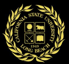 California State University, Long Beach was ranked fifth among public regional universities in the western United States in U.S. News & World Report's Best Colleges 2016 rankings, it was recently announced.