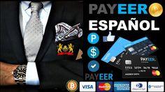 payeer español-crear y verificar cuenta payeer en español 2017-añadir fo...
