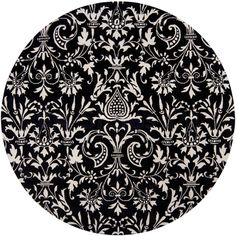 17 Best Round Rugs Images Circular Rugs Round Area Rugs Indoor
