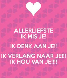 Gerelateerde afbeelding Love Facts, Cute Love Quotes, Love Notes, Miss You, I Laughed, Good Morning, Texts, Romantic, Humor