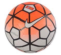vans chaussure femme - Ballon football FC Barcelone | FC Barcelone | Pinterest | Ballon D ...