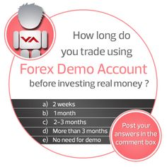 #PollQuestions on #Forex