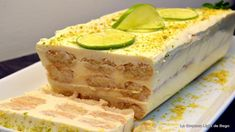 Cheesecake, Cookies, Desserts, Recipes, Videos, Food, Youtube, Yummy Cakes, Goodies