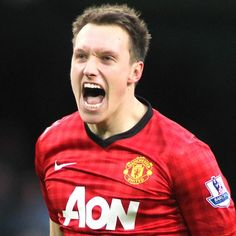 With live scores, fixtures from world of Football, Rugby, Boxing and Cricket all on The Sun Manchester United Team, Phil Jones, Man United, Best Player, The Unit, Football, People, Manchester United, Soccer