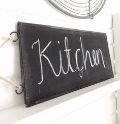 Kitchen detail * Photo by Tyynelä