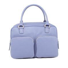 citybag lavendel found here: http://www.desiary.de/women/Taschen/Citybag-Lavendel.html