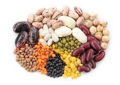Dieta para Engordar: Veja os alimentos e receitas!
