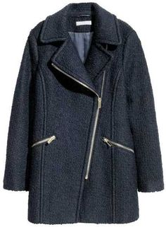 e6144fc087 Bundle up in a chic and cozy coat for the cold season. Winter Coats On