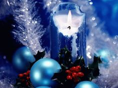 4. Advent Gästebuch Bilder - 4.advent_gb-bild.gif - GB Pics