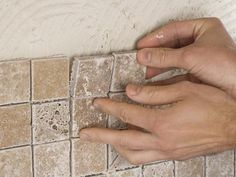 How to Install Backsplash in Kitchen Ideas - http://kitchen.vmempire.com/how-to-install-backsplash-in-kitchen-ideas/ : #HomeDesign How to install backsplash in kitchen should have to measure the wall by calculating the space to lay tiles in how to install backsplash in kitchen within affordable cost. Cost to install kitchen backsplash depends on the design and material that you want to apply so mind about the very best...