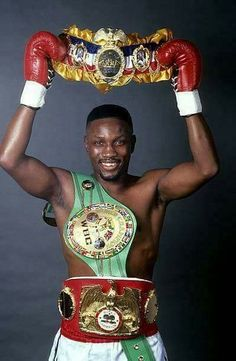 Pernell Sweet Pea Whitaker – L. Boxe Mma, Combat Boxe, Boxing Images, Boxing Posters, Professional Boxing, Boxing History, Boxing Champions, Combat Sport, Sport Icon