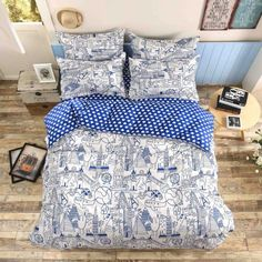 2016 new style fashion style queen/full/twin size bed linen set bedding set sale bedclothes duvet cover bed sheet pillowcases