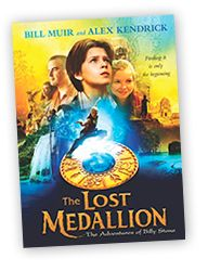 lost-medallion