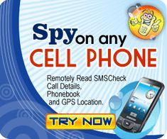 cell phone monitoring text messages