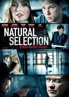 👉by silver surfer🕉 Seleção Natural (Natural Selection) 2016 - Séries Torrent TV - Download de Filmes e Séries por Torrent