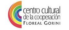 """Centro Cultural de la Cooperación Un recorrido por las fases de la integración sudamericana """"de la mano"""" de las políticas externas de Brasil y Argentina"""