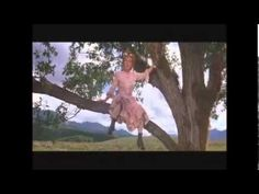 I'll Never Say No  from the Unsinkable Molly Brown...sung by Harve Presnell