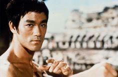 Cinemax Picks Up Bruce Lee-Inspired Drama Series Warrior